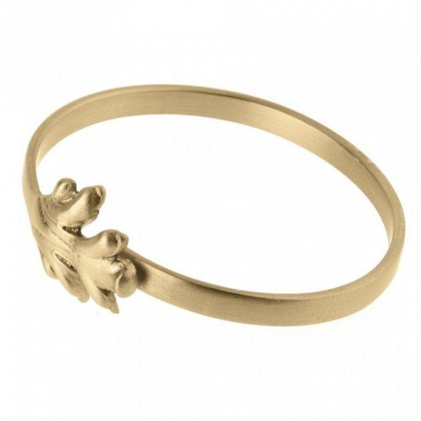 Kolekcja biżuterii ORNARE marki Orska