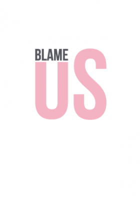 OFERTA PRACY – ACCOUNT EXECUTIVE BLAME US
