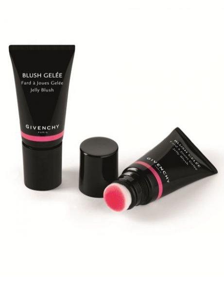Blush Gelee Candide Pink – róż do policzków – 139 PLN