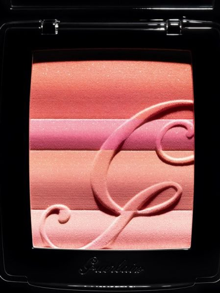 róż Rouge G – 179 PLN