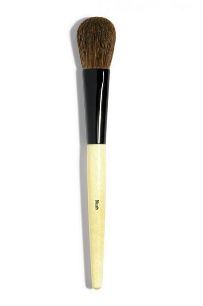 Blush Brush - 187 PLN