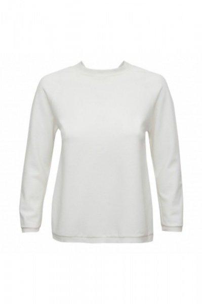 1. Bluza Lous/BoutiqueLaMode.com - 203 PLN