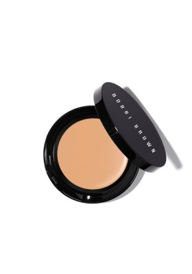 NOWY PODKŁAD BOBBI BROWN - LONG WEAR EVEN FINISH COMPACT FOUNDATION