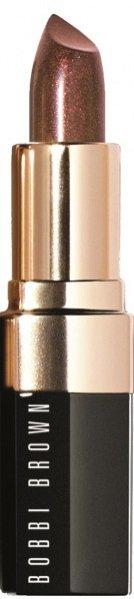 Bobbi Brown - pomadka High Shimmer Lip Colour