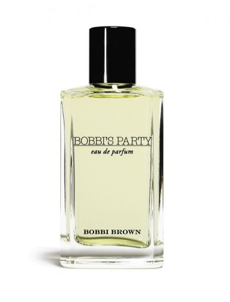 EDP Bobbi's Party - zapach z limitowanej linii Party Colletion Bobbi Brown - 245 PLN