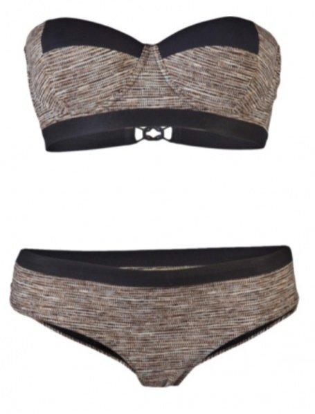 Bikini Bottega Veneta - ok. 2 220 PLN