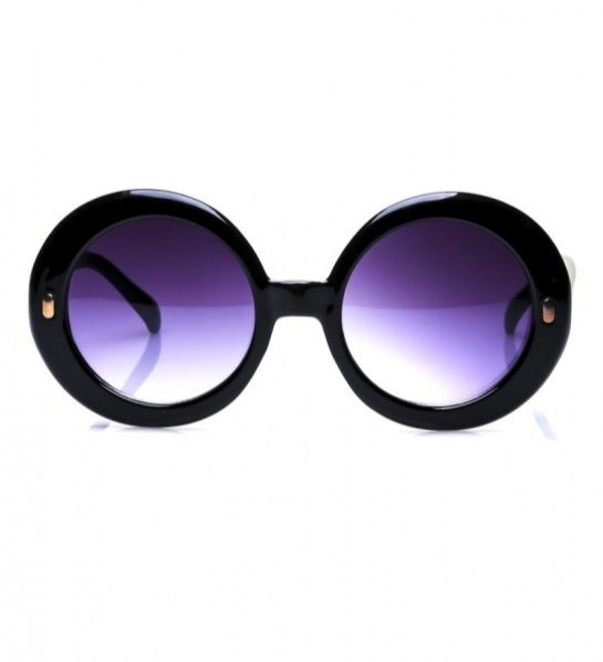 Ubierz się jak Rachel Zoe - okulary Brylove 39PLN