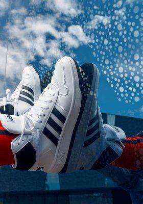 Czy buty znanych marek są warte swojej ceny?