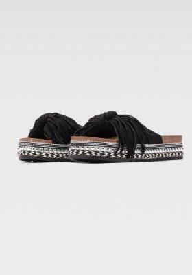 Modne buty na platformie - Jakie wybrać na lato?