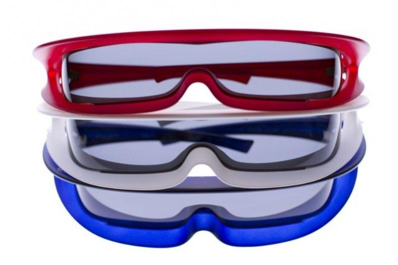 Okulary słoneczne Pierre Cardin