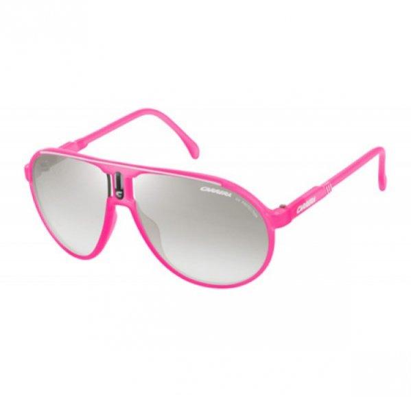 okulary przeciwsłoneczne CARRERA Champion Fluo