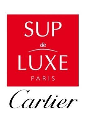 CARTIER CHAIR RUSZA W SUP DE LUXE PARIS!