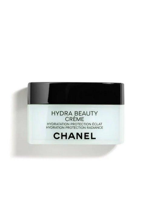 Hydra Beauty Creme CHANEL / Douglas, 329 zł