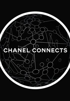'CHANEL CONNECTS': KULTURA MA GŁOS