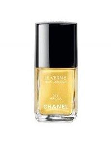 Chanel Mimosa nr 577 ok.96 PLN