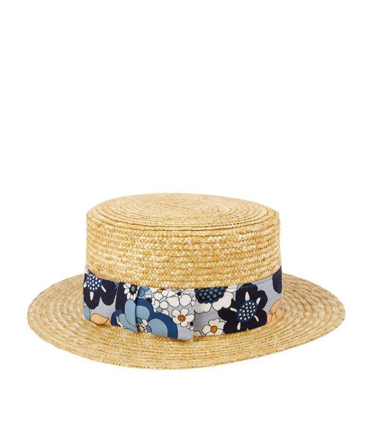 Słomiany kapelusz, Chloe, 500 pln