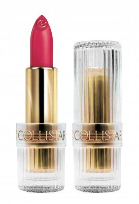 Collistar Rossetto Puro