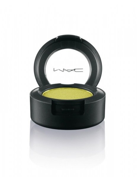 cień do powiek MAC Eye Shadow - 69 PLN