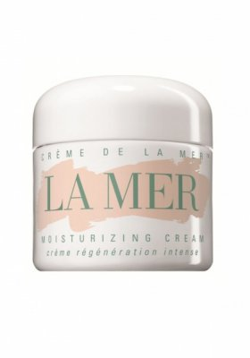 NOWY KREM LA MER – THE MOISTURIZING SOFT CRÈME
