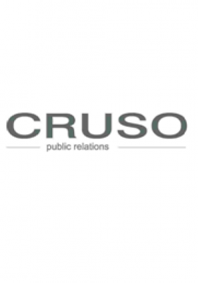 OFERTA PRACY - JUNIOR ACCOUNT EXECUTIVE W AGENCJI CRUSO PUBLIC RELATIONS