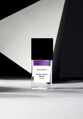 Najlepsze zapachy męskie i unisex wiosna lato 2021 – Top 6 perfum