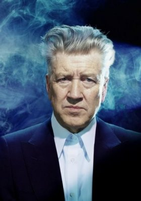 DAVID LYNCH WSPÓŁPRACUJE Z MARKĄ LIVE THE PROCESS