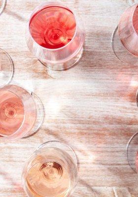 Czy można kupić dobre wino za mniej niż 50 zł?