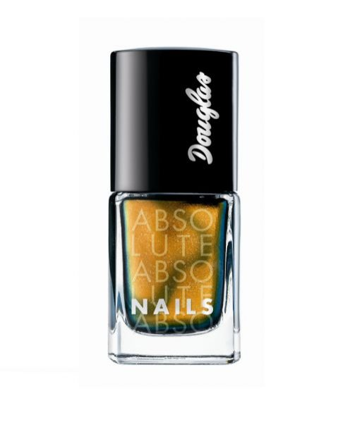 lakier do paznokci Douglas Absolute Nails - kolor Fireworks - 11 ml 25 PLN