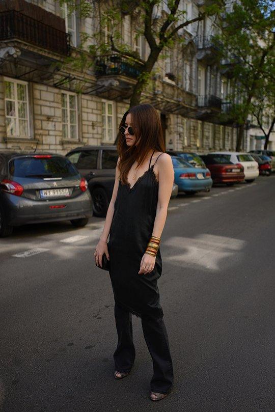 Chloe Girl - Style On