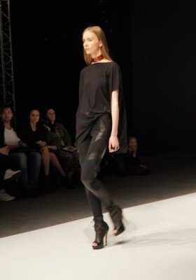 FASHIONPHILOSOPHY FASHION WEEK POLAND AW 2011/12 – ALEJA PROJEKTANTÓW