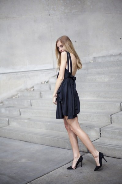 Dziś inspiruje nas blog - Fashion Mugging