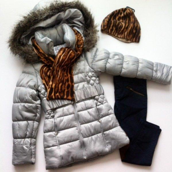 1. Eblo.pl - nowy sklep internetowy z markową odzieżą dziecięcą