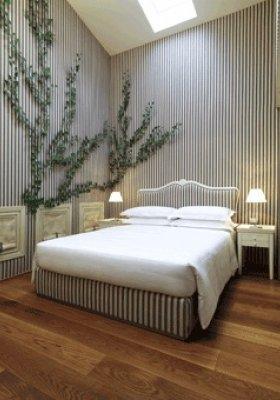 MODNE MIEJSCA - HOTELE I RESTAURACJE ZNANYCH LUKSUSOWYCH MAREK