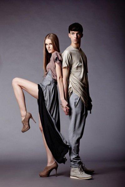Designeria Trendy Show - Edyta Pietrzyk