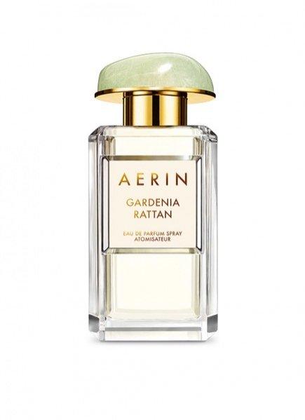 1. Zapach AERIN Gardenia Rattan dostępny w sklepie esteelauder.pl, 50ml/378PLN
