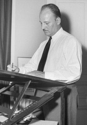 PIERRE BALMAIN – ODNOWICIEL FRANCUSKIEJ MODY. HISTORIA MARKI