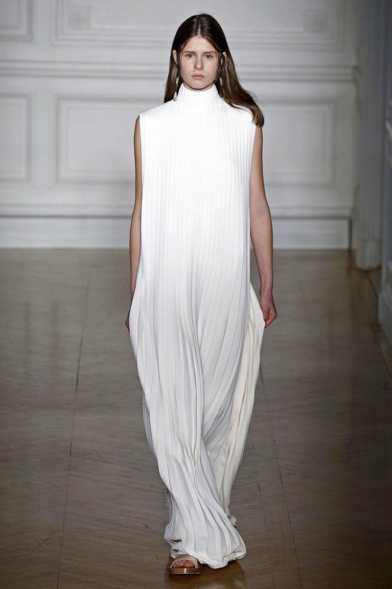Valentino haute couture wiosna lato 2017