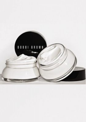 EXTRA REPAIR MOISTURIZING BALM SPF25 OD BOBBI BROWN