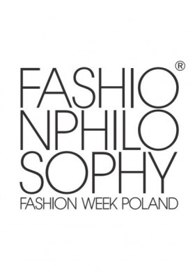 KONFERENCJA PRASOWA 9. EDYCJI FASHIONPHILOSOPHY FASHION WEEK POLAND - RELACJA