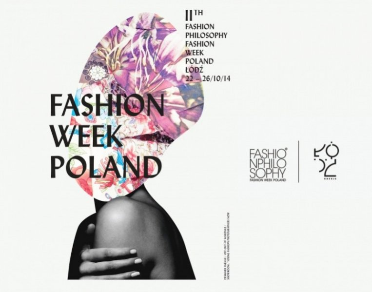 XI edycja FashionPhilosophy Fashion Week Poland w Łodzi
