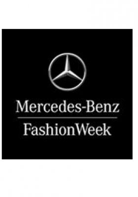 MERCEDES-BENZ FASHION WEEKEND ZA ROK W WARSZAWIE?