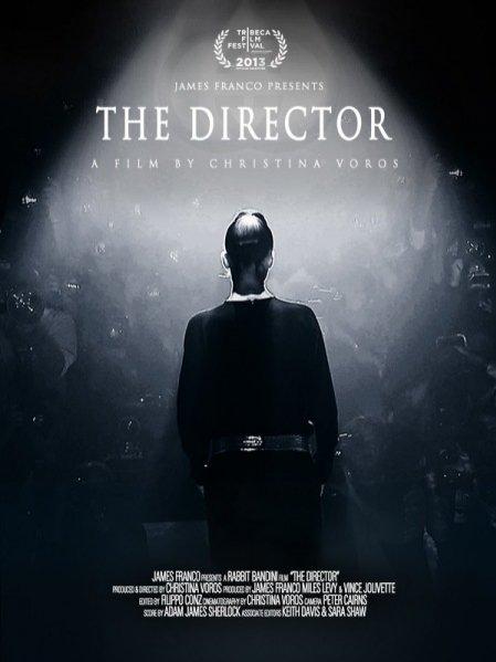 """Film dokumentalny """"The Director"""" o dyrektor kreatywnej domu mody Gucci, Fridzie Giannini"""