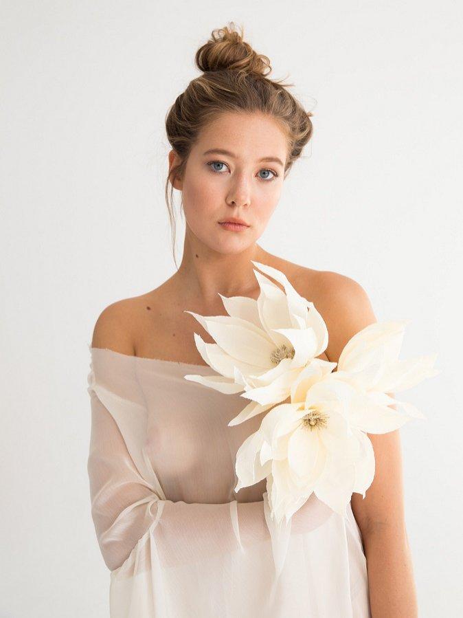Z Rózgą do Ślubu - kompozycje kwiatowe