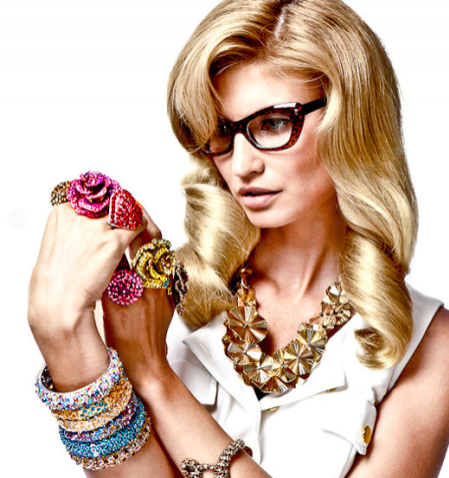 Biżuteria artystyczne -butik Me'amoore