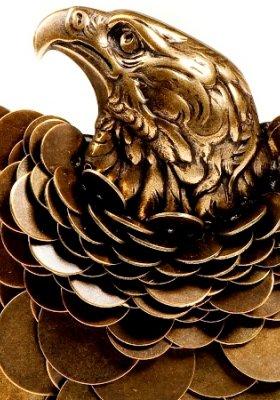ANIMALISTYCZNY TREND W KOLEKCJI MOONSTRUCK – IDEALNA PROPOZYCJA NA KARNAWAŁ