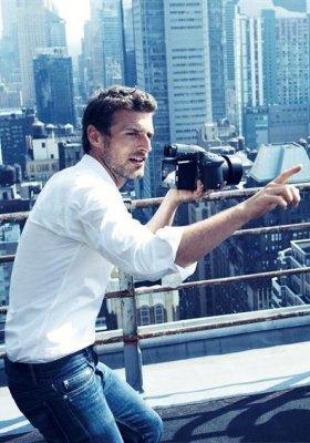 |EXCLUSIVE| ALEXI LUBOMIRSKI – WYWIAD Z FOTOGRAFEM