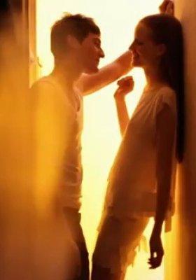 JUŻ JEST! FILM TOWARZYSZĄCY KAMPANII BOHOBOCO WIOSNA LATO 2012