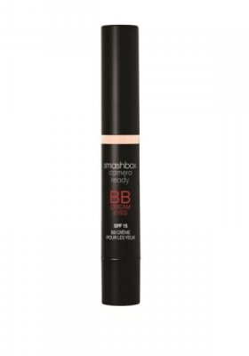CAMERA READY BB CREAM EYES – NOWY KREM BB POD OCZY MARKI SMASHBOX
