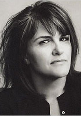 CATHY HORYN ODCHODZI Z THE NEW YORK TIMES