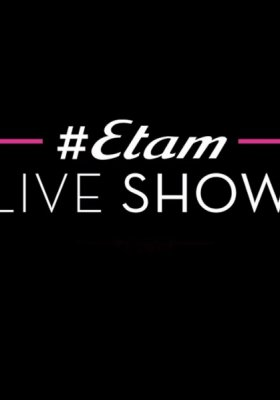 ETAM LIVE STREAMING - OBEJRZYJ POKAZ BIELIZNY NA ŻYWO Z LAMODE.INFO!